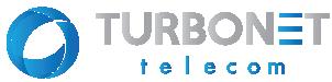 Logo TurboNet Provider